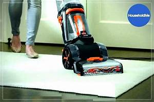 Bissell Carpet Cleaner Manual 9200  U2022 Vacuumcleaness