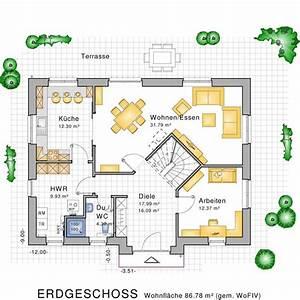 Durchlauferhitzer Für Mehrere Entnahmestellen : familienh user f r eine oder mehrere generationen unter einem dach bauunternehmen nagelbau ~ Sanjose-hotels-ca.com Haus und Dekorationen