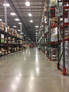 Truckloads Of Tools  Salvage Closeouts  Store Returns