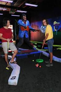 Atomic Bowling Picture of McAlester Oklahoma TripAdvisor