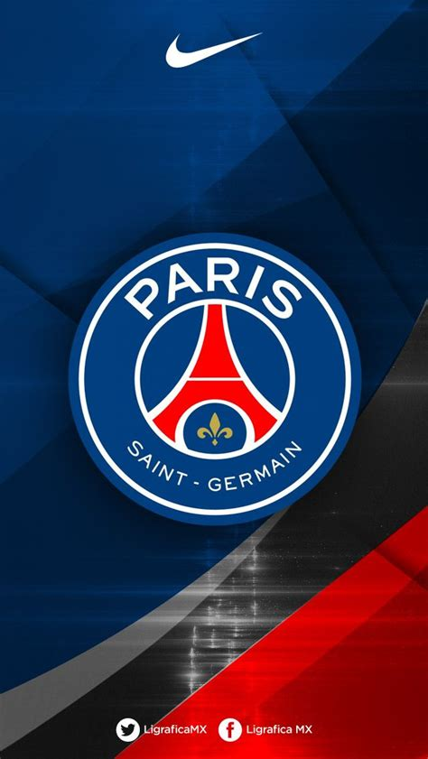 paris saint germain wallpaper hd gallery