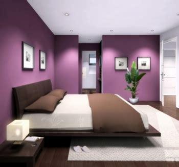 chambre à coucher feng shui feng shui couleur chambre à coucher design d 39 intérieur