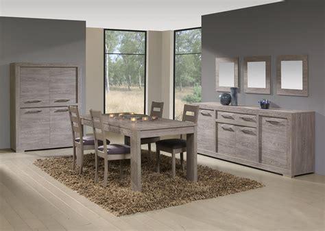 table et chaise a manger table et chaises salle à manger but chaise idées de décoration de maison m4bmdyodjw