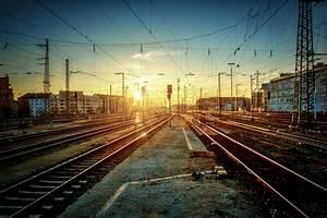 16th Florence Rail Forum-Improving European Rail Freight ...
