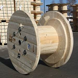 Kabeltrommel Aus Holz : kabeltrommel gmbh co kg holzspule mehrweg ~ Frokenaadalensverden.com Haus und Dekorationen
