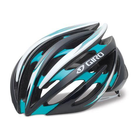 giro mtb helm giro aeon helmet review light cool comfortable