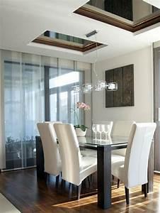 Stühle Esszimmer Günstig : glass furniture st hle esszimmer layout ~ Markanthonyermac.com Haus und Dekorationen