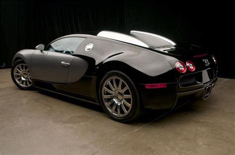 4 Door Bugatti Price by Door Price Bugatti 4 Door Price