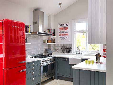 kitchen designer toronto ديكورات مطابخ هادئه 2019 ديكورات مطابخ بسيطة 1440 من eglal 1440
