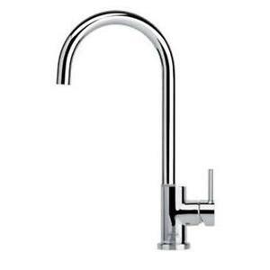 rubinetto franke rubinetteria cucina franke idee di design per la casa