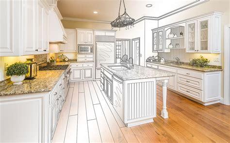 houston kitchen designs kitchen design ideas texas