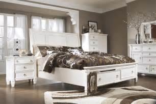 prentice bedroom set prentice bedroom set bedroom at real estate