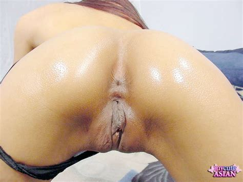 Angel My sexy Tight ass Chinese Roommate asian Amatuer