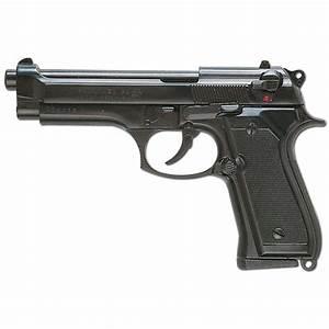 Vidéo De Pistolet : s curit auto d fense ducatillon belgique pistolet d 39 alarme 92 bronze boutique de vente en ~ Medecine-chirurgie-esthetiques.com Avis de Voitures