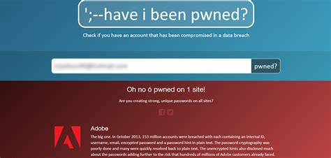 Have_i_been_pwned_1