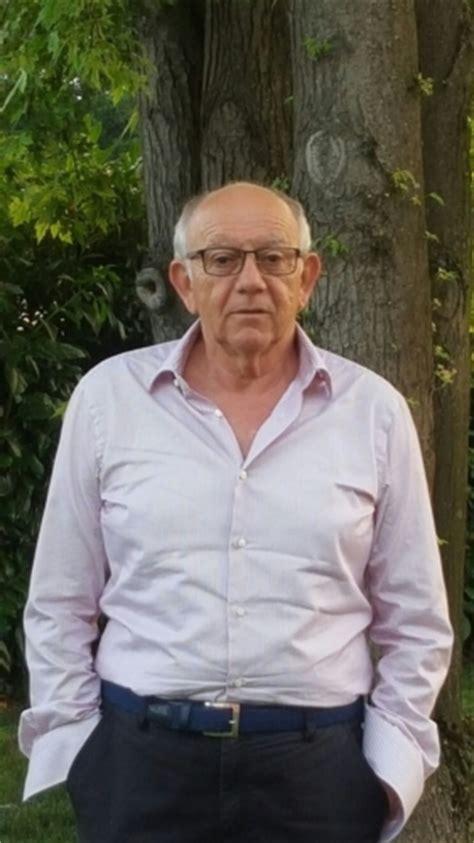 Associazione Mantovana Allevatori Sezione Suini Apa Di Mantova Gianni Pagliari Eletto
