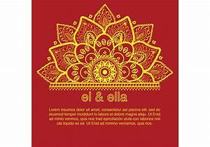 buy wedding invitations online south africa matik for With hindu wedding invitations south africa