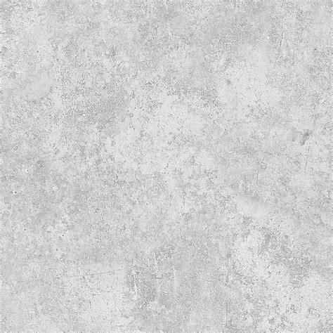 concrete texture wallpaper textured effect cement