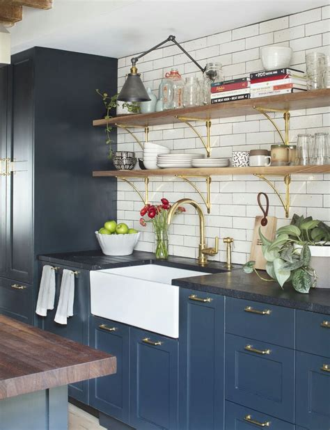 ikea shaker style kitchen cabinets 17 best images about semihandmade shaker ikea kitchens 7476