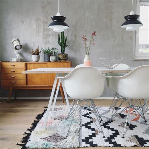 kühlgeräte für zimmer inspirierend wohnzimmer ideen wandgestaltung landhausstil inewhomesearch