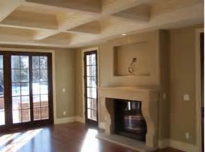 interior color schemes for homes interior paint colors on yellow living rooms