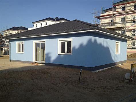Bungalow 100 Qm  Die Neuesten Innenarchitekturideen
