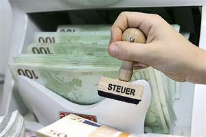 Grenzsteuersatz Berechnen : jetzt gibt 39 s geld zur ck so lohnt sich die steuererkl rung n ~ Themetempest.com Abrechnung