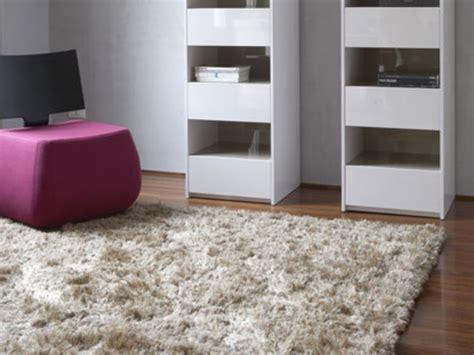 tapis de cuisine conforama conforama tapis salon idées de décoration intérieure