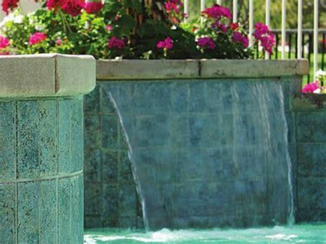 6x6 aqua pool tile national pool tile silverstone 6x6 series pool tile aqua