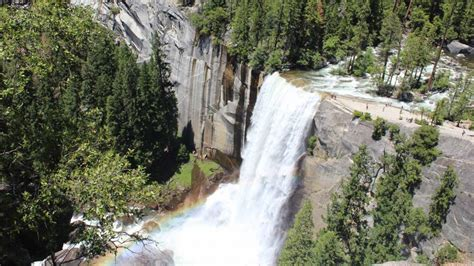 Western Usa Highlights Grand Canyon Escorted Tours