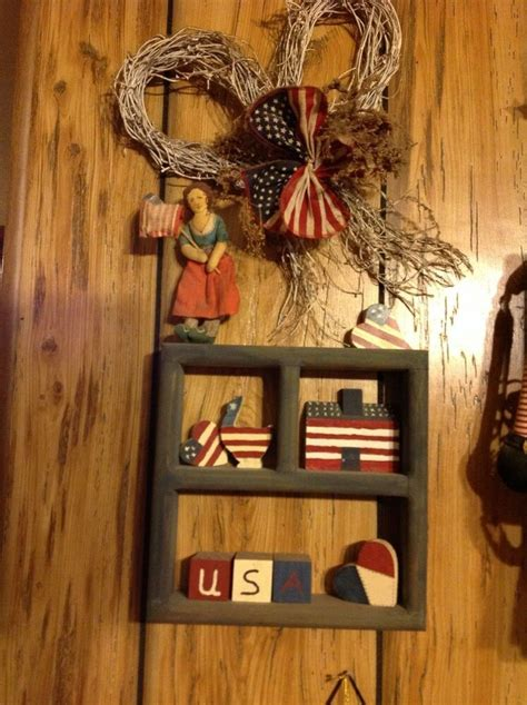 home decor wall americana patriotic home wall decor ebay