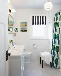 photos 10 petites salles de bain modernisees maison et With salle de bain design avec chef décorateur formation