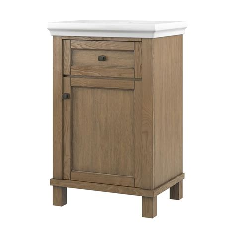 A new bathroom vanity from bathroom vanity store will add character to your home, providing your bathroom with style, while offering practicality and functionality too. Home Decorators Collection Hazel 24 in. W x 18 in. D Bath ...