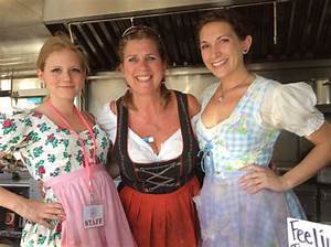 Abroad in Houston: Tomball German Heritage Festival ...