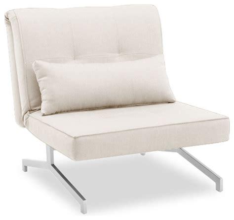 canapé lit 1 personne fauteuil convertible 1 personne fauteuil convertible bz