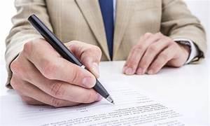 Rücktritt Vom Kaufvertrag : r cktritt vom kaufvertrag was geht und was nicht ~ Frokenaadalensverden.com Haus und Dekorationen