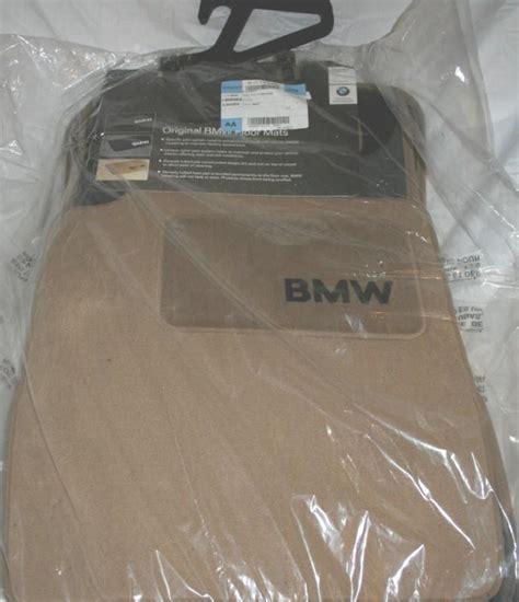 buy    bmw xixi carpeted floor mats