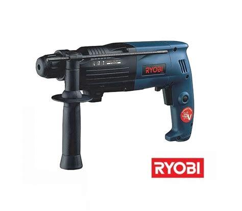 rotary laser level ryobi 750w 26mm rotary hammer drill my power tools
