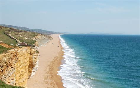 coastal landscape dorset coast landscape and seascape character assessment lda design