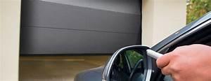 depannage serrurerie auxerre point securite fenetre With porte de garage enroulable jumelé avec dépannage serrurerie
