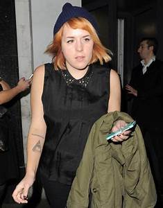 Isabella Cruise: Married to Max Parker in Shock Wedding ...