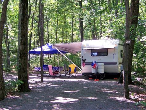 otter lake camp resort east stroudsburg pennsylvania
