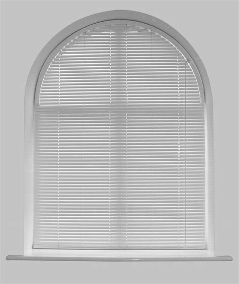 bali vertical blinds arch window blinds imgkid com the image kid has it