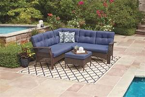 uncategorized walmart outdoor patio furniture sale With patio furniture covers on clearance