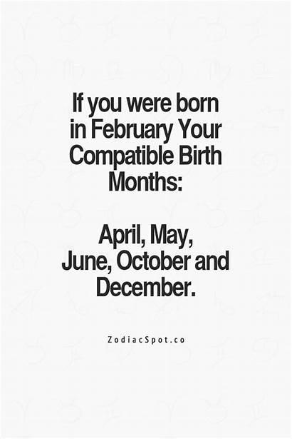 Zodiac Birth Month Facts Zodiacspot January Aquarius