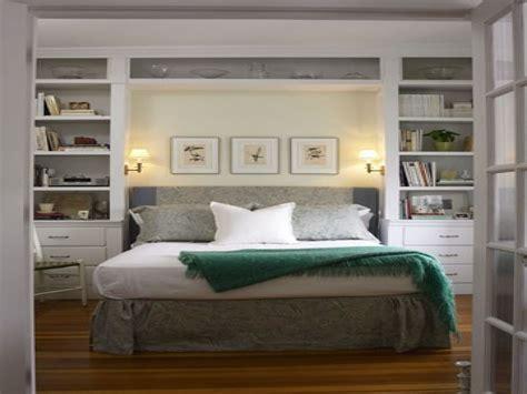 Bedroom Shelves by Bedroom Built In Bedroom Bookshelf Built In Shelves