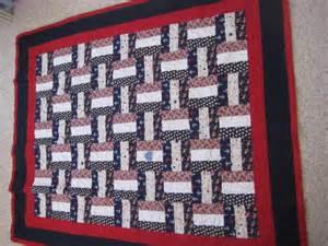 Valor Quilt Patterns Free