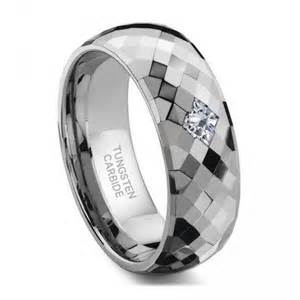 zales mens wedding bands 32 best images about wedding bands on tungsten mens rings band and black diamonds