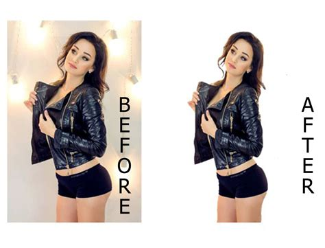 remove background 50 image remove background crop resize shadow for