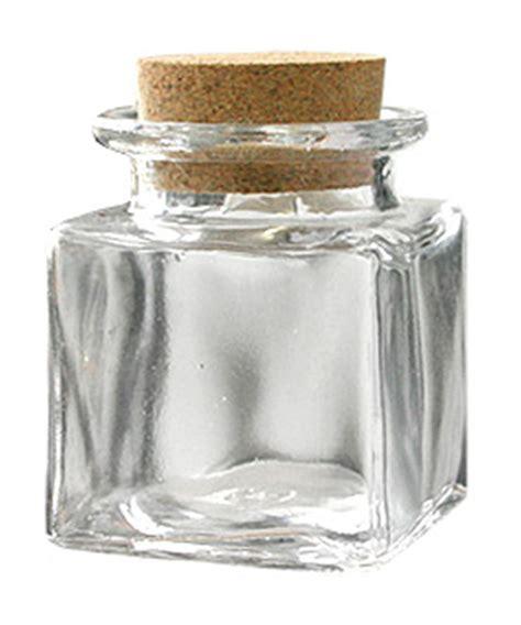 lot de 6 pots en verre sans drag 233 es nos contenants pour drag 233 es ou bonbons mariage